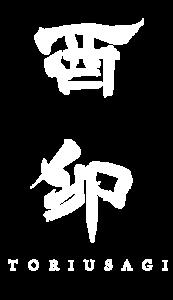 酉卯ロゴ_文字_白抜き